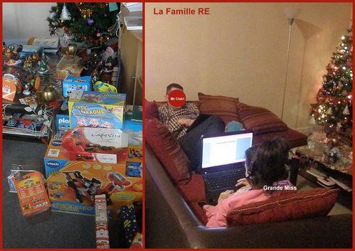Noël 20123