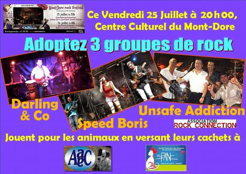 Annonce-Mt-Dore-C-red2.JPG