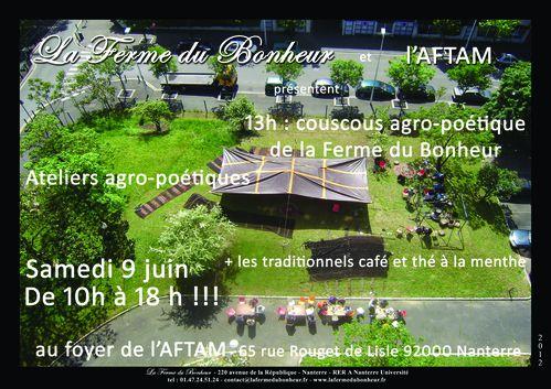 AFTAM-9-juin-2012.jpg
