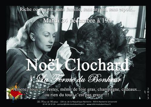 Affiche-Noel-Clochard-decembre-2013.jpg