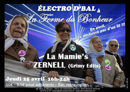 affiche-EdBal-avril-2013.jpg