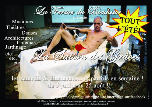 affiche-saison-des-graces-2013-copie-2.jpg