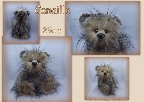 canaille--Small-.jpg