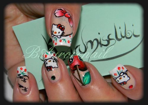 nail-art-kawaii-1.jpg