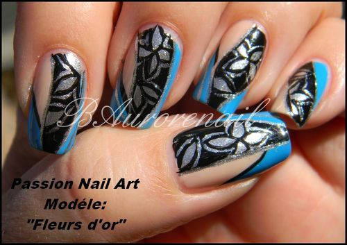 concours-ongles-et-styles-1.jpg