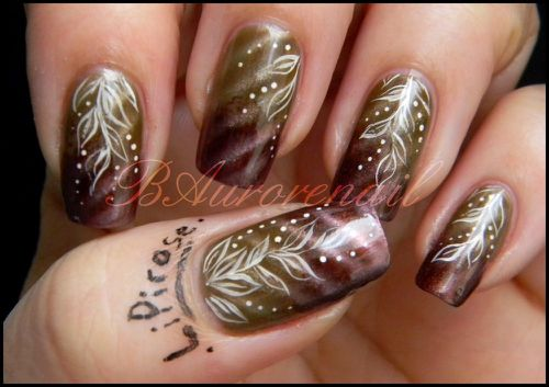 degrade-de-vernis-magnetique-1.jpg