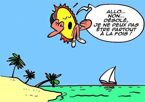 soleil-en-vacances-humour.jpg