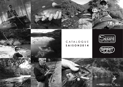 Catalogue2014-couv.png