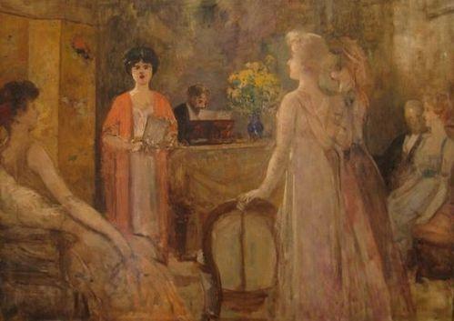 Proust--doc--Un-mardi--soiree-chez-Madeleine-Lemaire--c.-1.jpg