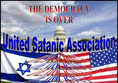 DEMOKRATIE-IS-OVER-.-.United-Satanic-Association-.-.-blau6.jpg