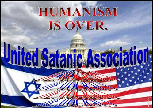HUMANISM-IS-OVER-.-.United-Satanic-Association-.-.-G.-Staed.jpg