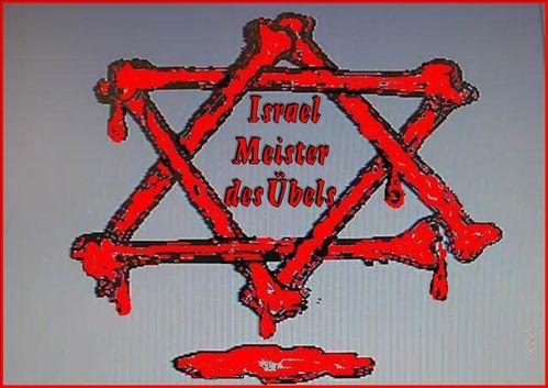 Israel-Meister-des-Uebels.rot-1.jpg