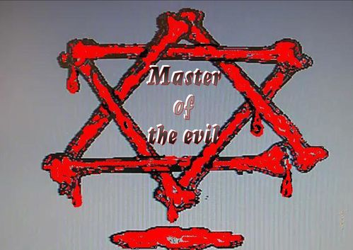 MASTER-OF-THE-EVIL.rot-1.jpg