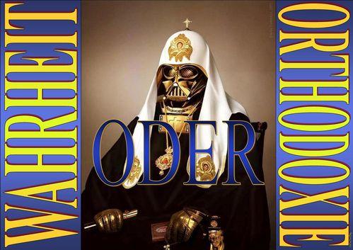 ORTHODOXIE-ODER-WAHRHEIT.AG.-Staedtler.jpg