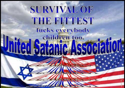 SURVIVAL-OF-THE-FITTEST.-.United-Satanic-Association.-.-bla.jpg