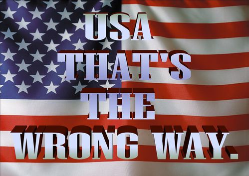 USA-THAT-S-THE-WRONG-WAY.jpg