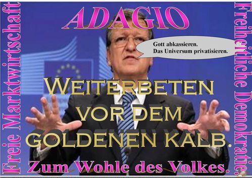 -ADAGIO-weiterbeten.B.-zum-Wohle-des-Volkes-.jpg