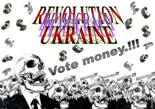 -Vote-money.1.-Democracy.UKRAINE.G.Staedtler.jpg