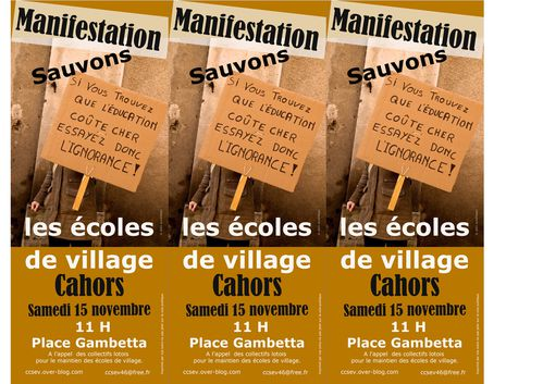 Flyer-couleur-A4-LEGER.jpg