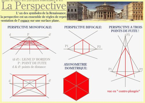 11perspective