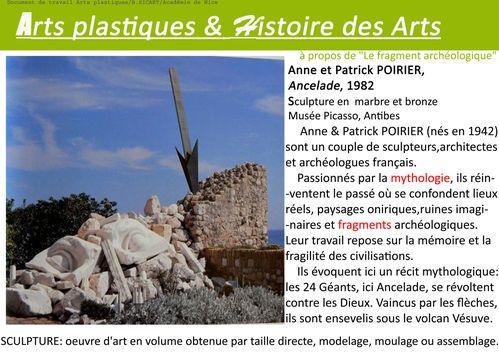 fragment Poirier