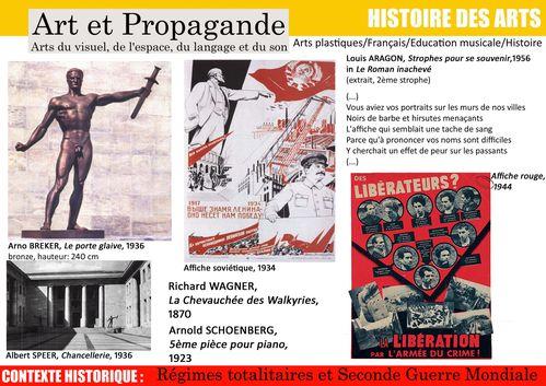 Art-et-Propagande--3--2012.jpg