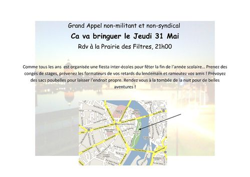 Bringue-31-mai.jpg