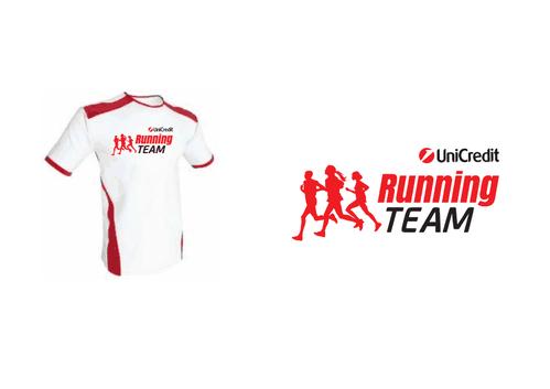 Acea Maratona Roma (20^ ed.). Arrivano gli Unicredit Runner e alcuni correrrano in team la Maratona di Torino. Ecco tutte le modalità di partecipazione al concorso