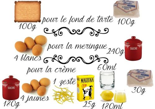 ingredients-tarte-au-citron.jpg
