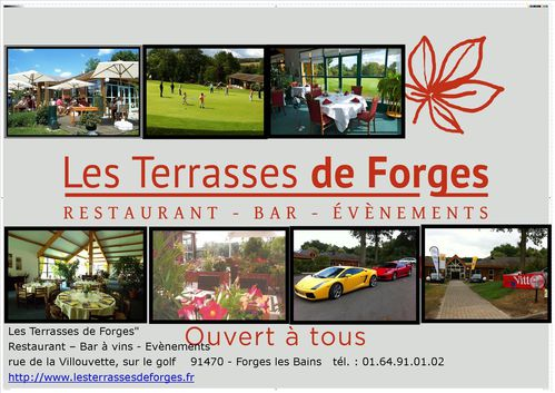 Les-Terrasses-de-Forges-copie-1.jpg