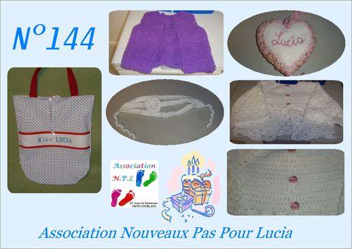 N-144-Lucia-pour-Lucia-1.jpg