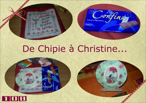 N-108-de-Chipie-a-Christine.jpg