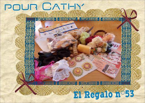N-53-El-Regalo-chez-Cathy.jpg