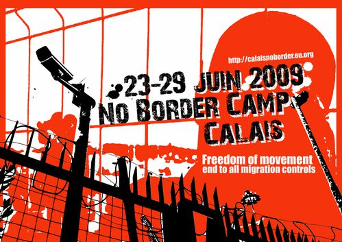No-border-affiche-anglaise.jpg