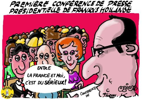 1hollande-conferencedepresse-olive.jpeg