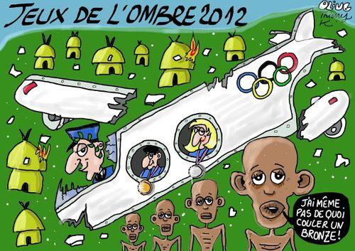 jeuxdelombre2012640.jpeg