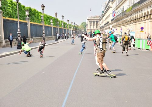 longskate-paris-riderz-session.jpg