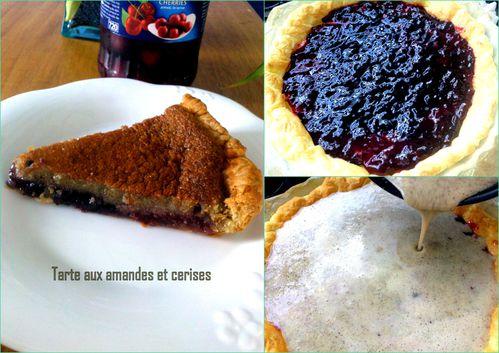 tarte-aux--amandes-et-cerises.jpg