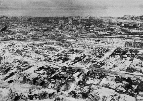70th-Anniversary-Of-The-Battle-Of-Stalingrad11.jpg