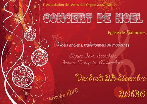 Concert-copie-1.jpg