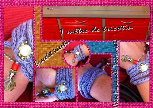 Bracelet_tricotin_-breloques.jpg