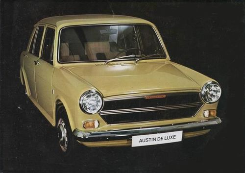 Austin-1000-De-Luxe-1.jpg