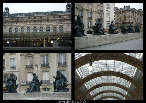 Paris-M-O-ext.jpg