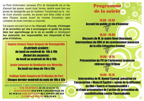programme de l'inauguration-copie-1