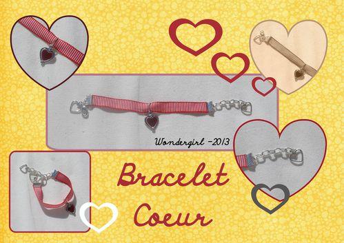 bracelet-coeurs.jpg