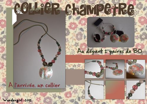 collier-champetre.jpg