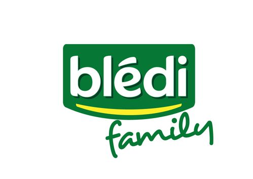 logo bledifamily Page 4 (1)