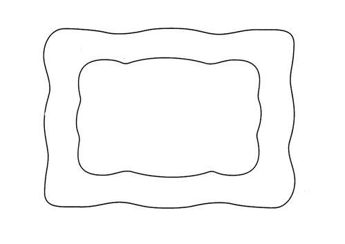 fete des grand meres le blog de nounoucoindespetits. Black Bedroom Furniture Sets. Home Design Ideas
