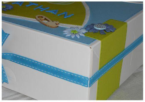 boite cupcake body nathan (4)