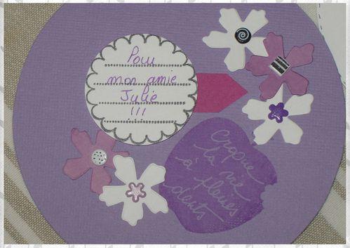 carte anniversaire julie (2)